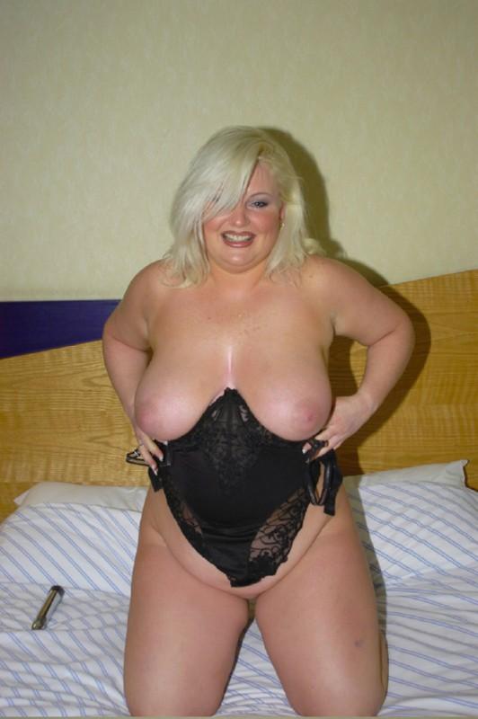 Lady Sonia Free dildo porn sites the name